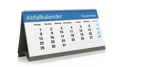 Müll Neuss csm teaser kalender 04 030ce7ee88 jpg